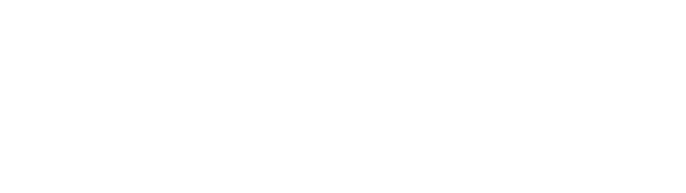 ¿Qué es un vídeo corporativo?